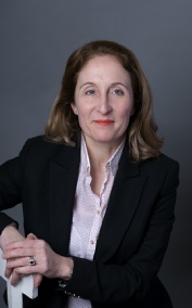 Top Rated Rape and Sexual Offences Defence Barrister for London and UK - Louise Sweet QC.