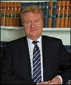 TOP-RATED CHEATING THE REVENUE BARRISTER
