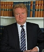 Top-Rated Cybercrime and Hacking Barrister | Dean Armstrong QC